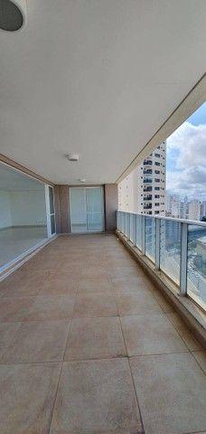 Apartamento à Venda Helbor Privilege Goiabeiras 04 SUÍTES - 255 M² - Foto 10