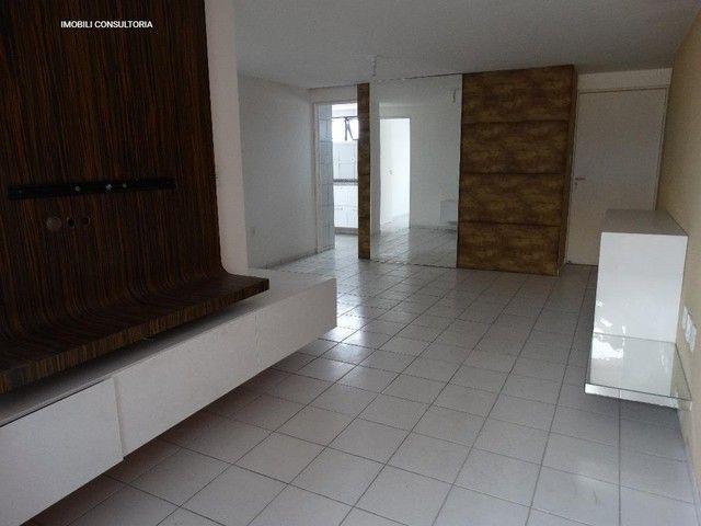 MACEIó - Apartamento Padrão - Poço - Foto 4