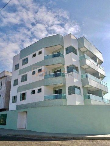 Apartamentos de Alto Padrão no Alto Marista - Foto 20