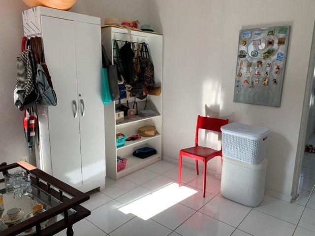 Vendo apartamento na  Mangabeiras  - Foto 12