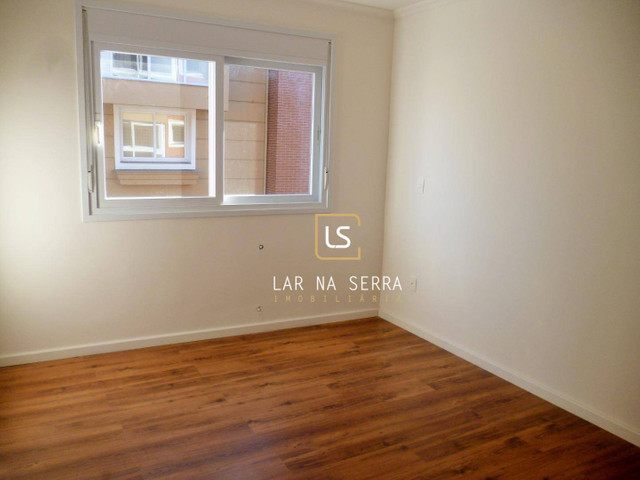 Apartamento à venda, 174 m² por R$ 1.694.582,61 - Centro - Gramado/RS - Foto 19