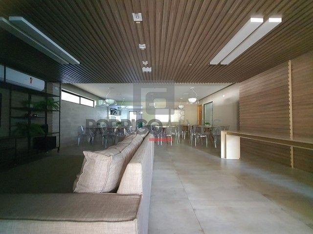 Apartamento para Venda em Maceió, Jatiúca, 3 dormitórios, 2 suítes, 4 banheiros, 2 vagas - Foto 9