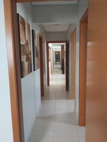Vendo Apartamento de 3 quartos no Edifício Jardins - Foto 10