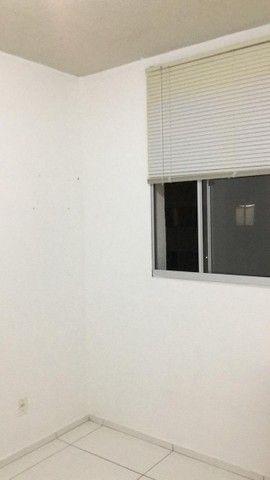 Apartamento 2/4 no Antares - Foto 6