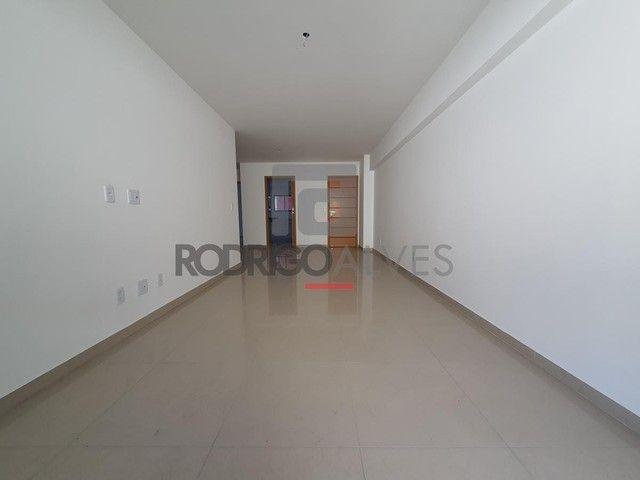 Apartamento para Venda em Maceió, Jatiúca, 3 dormitórios, 2 suítes, 4 banheiros, 2 vagas - Foto 20