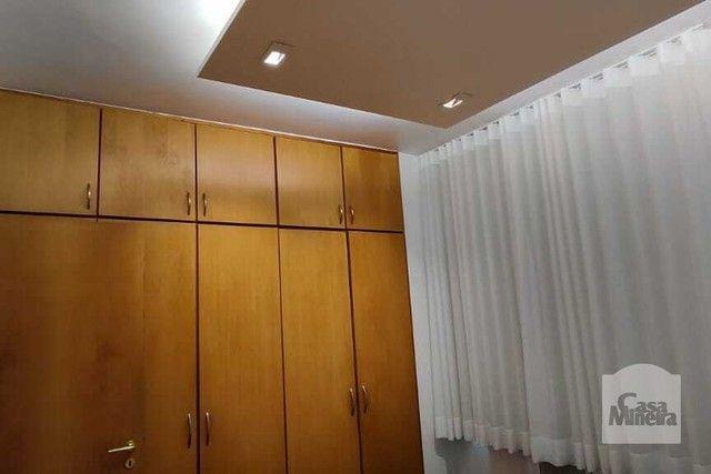 Apartamento à venda com 1 dormitórios em Anchieta, Belo horizonte cod:327769 - Foto 8