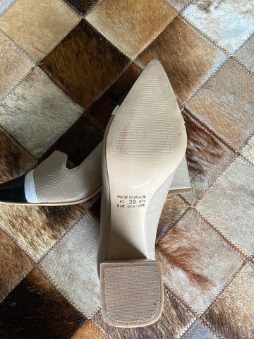 Vendo sapato  - Foto 3