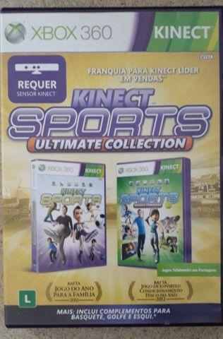Jogos para Xbox 360 - Foto 5