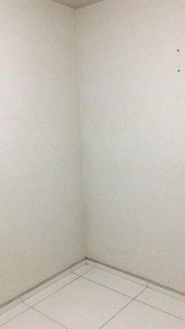 Apartamento 2/4 no Antares - Foto 7