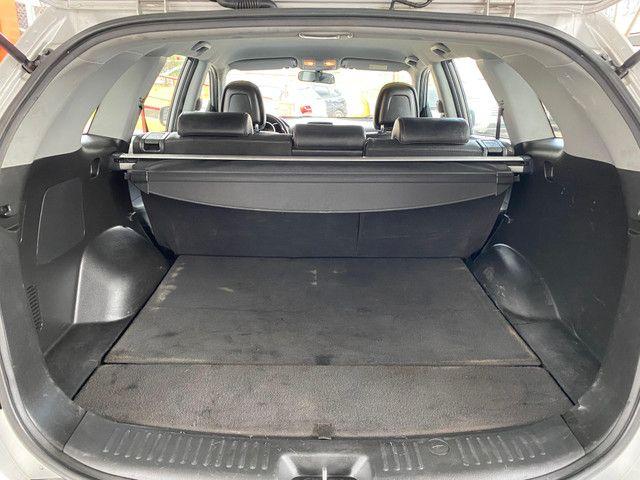 Kia Motors Sorento EX 2.4 16V (aut)(S.356) - Foto 12