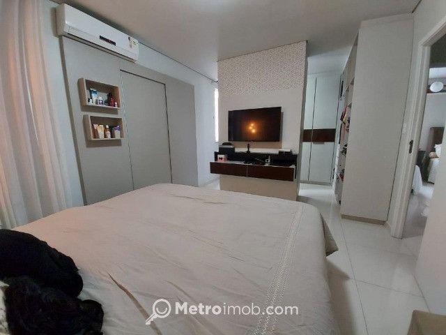Apartamento com 3 quartos à venda, 121 m² por R$ 790.000 - Jardim Renascença - Foto 3