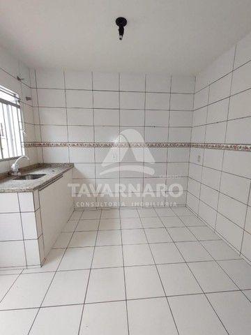 Casa à venda com 3 dormitórios em Jardim carvalho, Ponta grossa cod:V2601 - Foto 12