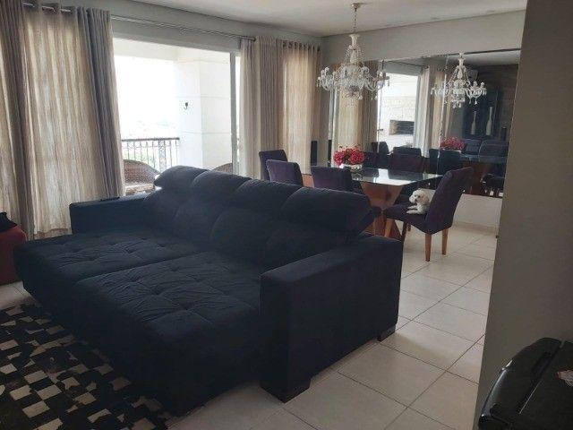 Vendo Apartamento de 3 quartos no Edifício Jardins - Foto 4