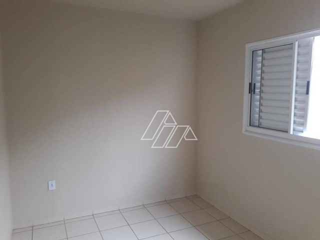 Casa com 2 dormitórios à venda, 45 m² por R$ 140.000,00 - Maracá II - Marília/SP - Foto 7