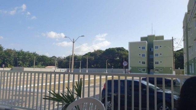 143 - Passo Chave no Condomínio Village do Porto - Foto 7