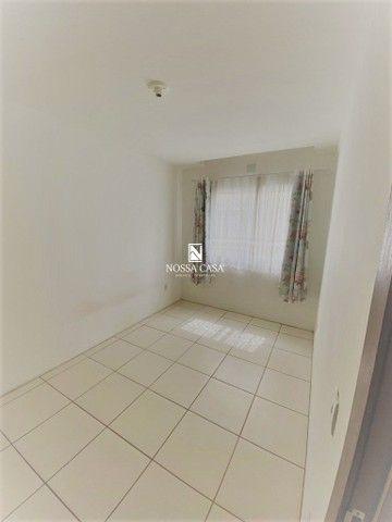 Apartamento de 2 dormitórios a venda em Torres - RS - Foto 14