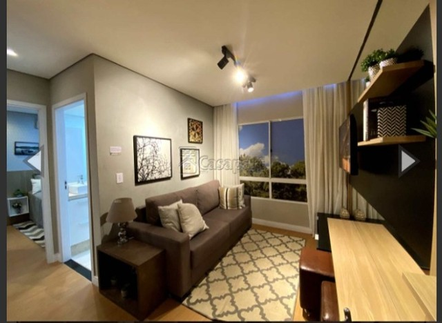 Vendo apartamento  - Foto 14