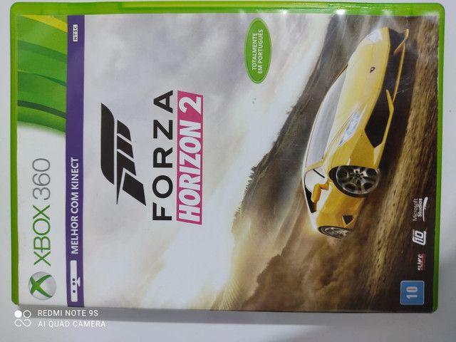 Forza Horizon 2 Xbox - Foto 2
