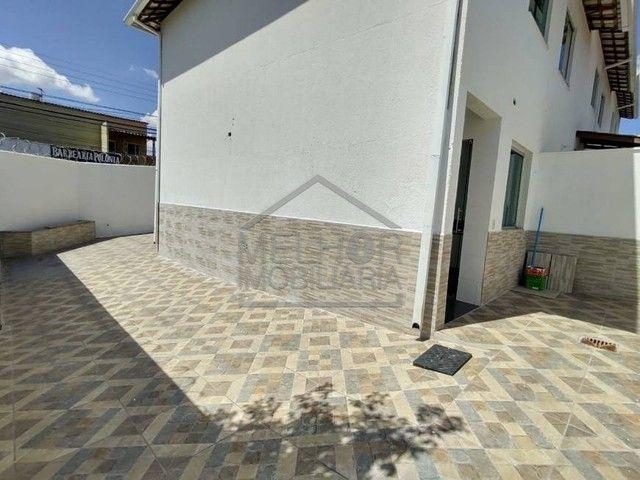 Casa de 2 Quartos - Entrada individual - Foto 20