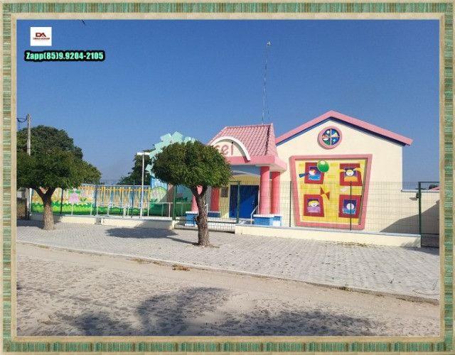 Loteamento Terras Horizonte !! - Foto 6