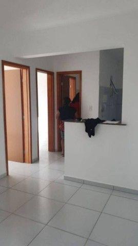 143 - Passo Chave no Condomínio Village do Porto - Foto 2