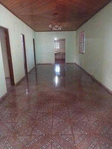 Alugo Casa Jardim Felicidade  - Foto 3