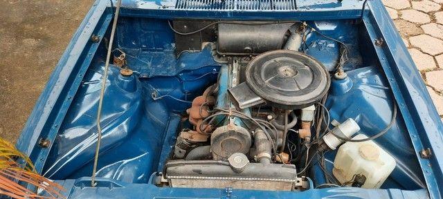 Chevette 1980 Original - Foto 4