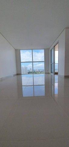 Apartamento à Venda Helbor Privilege Goiabeiras 04 SUÍTES - 255 M² - Foto 7