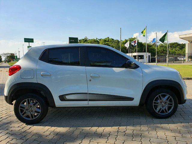 Vendo Renault Kwid Intense 19/20 - Foto 5