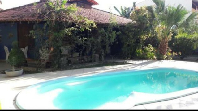 Casa maravilhosa com piscina Aluguel