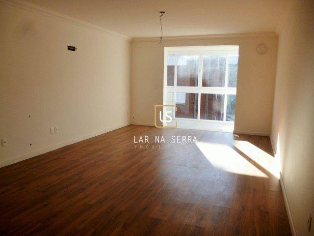 Apartamento à venda, 174 m² por R$ 1.694.582,61 - Centro - Gramado/RS - Foto 2
