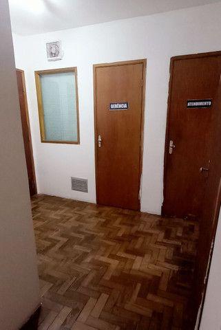 Sala mobiliada - Foto 5