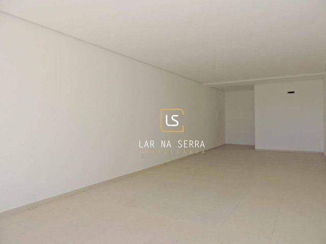 Loja à venda, 76 m² por R$ 692.000,00 - Centro - Canela/RS - Foto 4