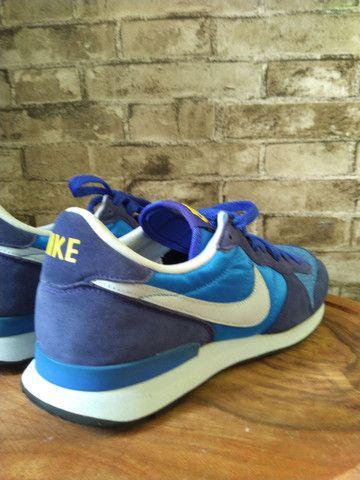 Tênis Nike original 44 - Foto 3
