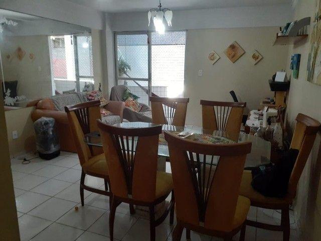 MACEIó - Apartamento Padrão - Mangabeiras - Foto 3
