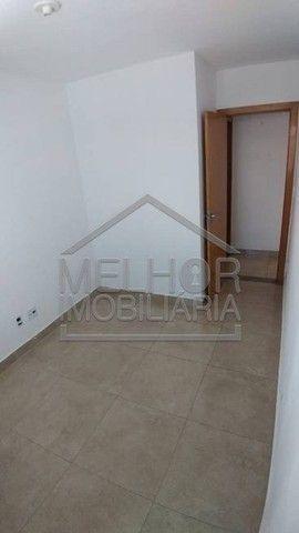 Casa de 2 Quartos - Entrada individual - Foto 11