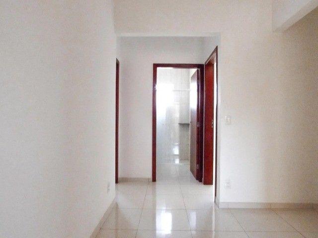 Casa na Guabiraba - Foto 11