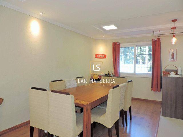 Casa com 4 dormitórios à venda, 95 m² por R$ 745.000,00 - Centro - Canela/RS - Foto 5
