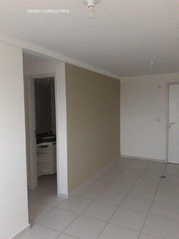 MACEIó - Apartamento Padrão - Farol - Foto 15