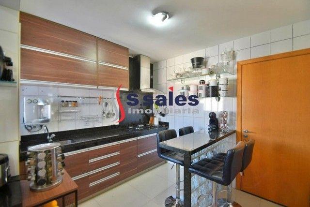 Apartamento Moderno em Aguas Claras!! - Foto 14