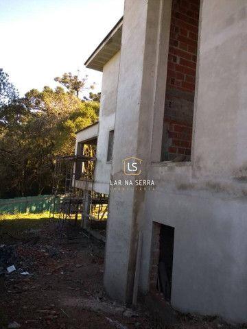 Casa com 4 dormitórios à venda, 450 m² por R$ 2.700.000,00 - Centro - Canela/RS - Foto 13