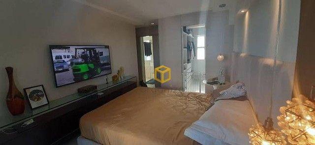Fortaleza - Apartamento Padrão - Cocó - Foto 4
