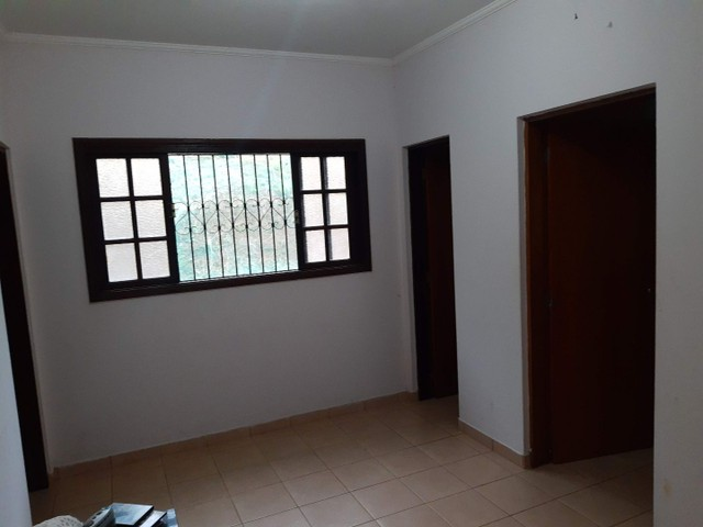 Chácara ideal para quem trabalha home office área com Wi-Fi 260 Mg fibra óptica - Foto 13