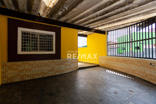 Casa com 2 dormitórios à venda, 69 m² por R$ 318.000,00 - Butantã - São Paulo/SP - Foto 5