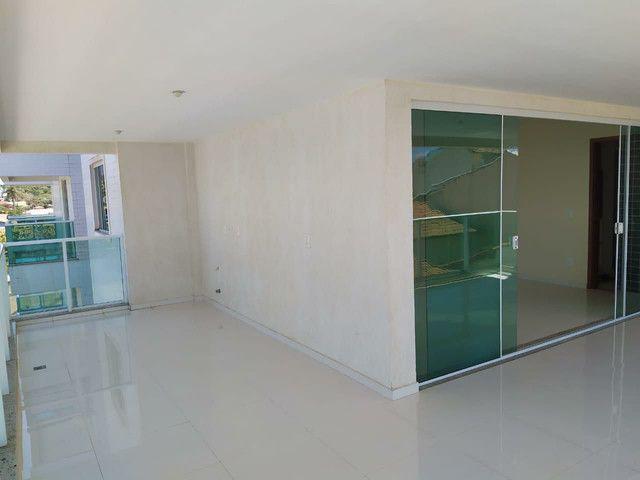 Alugo excelente apartamento 3 quartos em Costa Azul - Foto 7