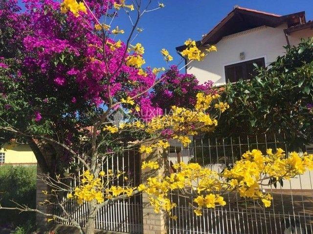 FLORIANóPOLIS - Casa Padrão - Carianos - Foto 18