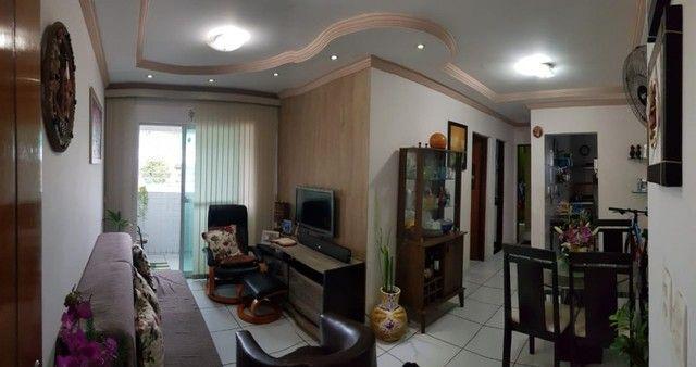 Apartamento nos Cristo Redentor com 2 quartos e moveis projetados. Pronto para morar!!! - Foto 5