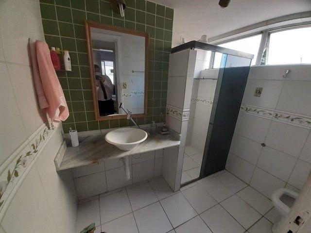 MACEIó - Apartamento Padrão - Mangabeiras - Foto 9
