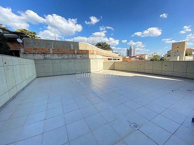 Apartamento de Alto Padrão no Santa Efigênia! - Foto 9