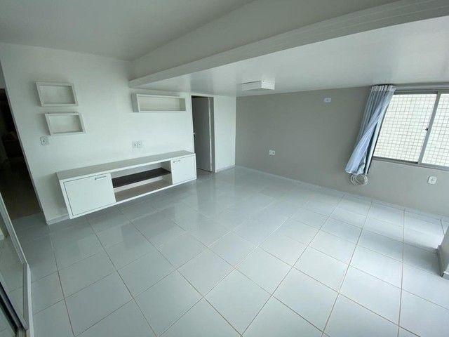 MACEIó - Apartamento Padrão - Jatiúca - Foto 5